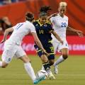07 women world cup 0617