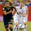 08 women world cup 0617
