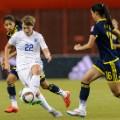 09 women world cup 0617
