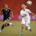 10 women world cup 0617