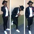 loux namibia stylist 3