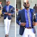 loux namibia stylist 4