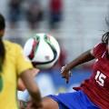 11 women world cup 0617