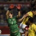 13 women world cup 0617