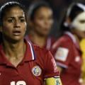 14 women world cup 0617