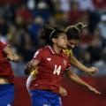 15 women world cup 0617
