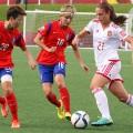 19 women world cup 0617