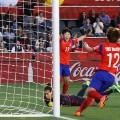 20 women world cup 0617