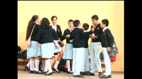 cnnee pkg alis back to school oaxaca_00004129