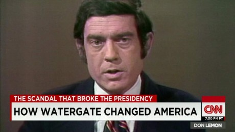 carl bernstein dan rather the seventies don lemon cnn tonight_00023822