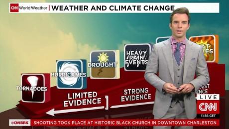 climate change explainer van dam cnni nr lklv_00000000