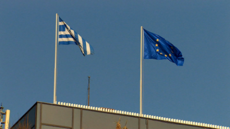 greece debt options burke dnt_00000000
