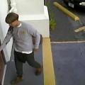 charleston surveillance suspect