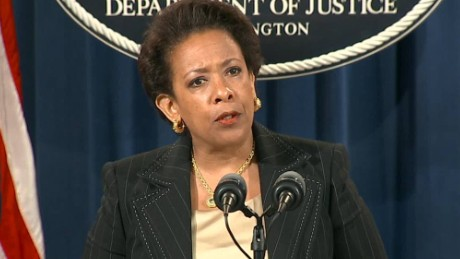charleston shooting loretta lynch doj hate crime sot _00005703.jpg