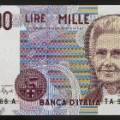 07 women currency RESTRICTED