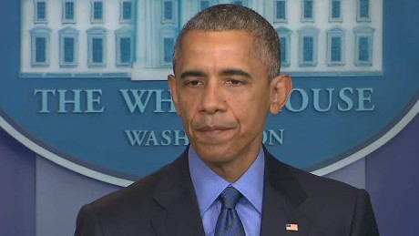 obama reacts to charleston shooting bts lv_00015107.jpg