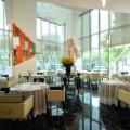 Bangkok restaurants Savelberg 1