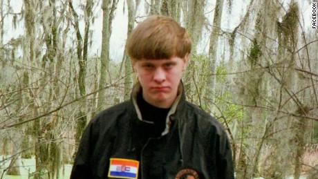 dylann roof charleston church shooting marsh dnt lead_00001713