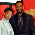 will willow smith RESTRICTED