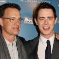 tom colin hanks