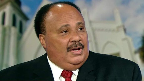 charleston martin luther king III intv _00022020