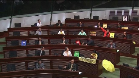 hong kong lawmakers reject bill dnt watson_00012524