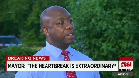 senator tim scott charleston shooting sot ac_00012406