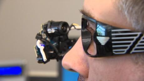 cnnee pkg cave eye control technology_00005129