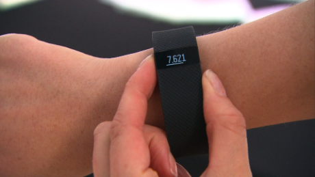 Could your fitness tracker sabotage your diet?