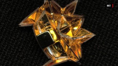 cnnee vo origami robot mit study _00005030