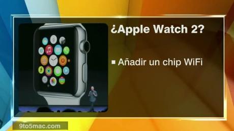cnnee cafe burke apple watch two _00004703