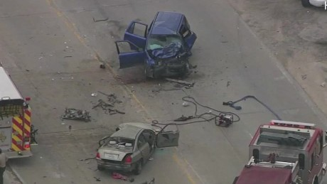 cnnee vo wife killed in head-on crash while pursuing her husband_00010107