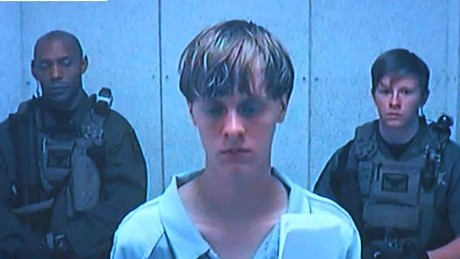 charleston church shooting dylann roof bond hearing nr_00011622.jpg