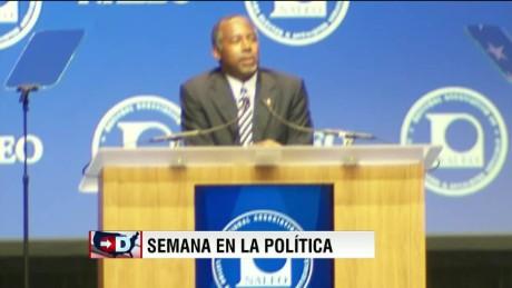 exp cnne semana politica cardona magowan_00002001
