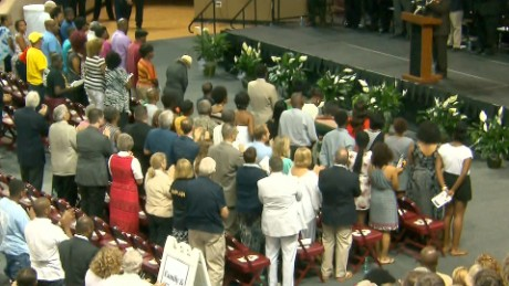 charleston church shooting vigil victims families tsr_00012126
