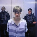 Video detention center coutroom Charleston shooter