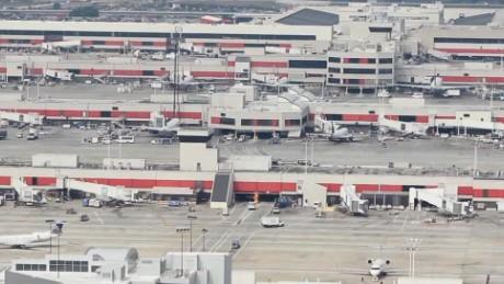 airport trafficking cfp freedom project mann pkg_00000414.jpg