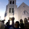 Prayer Charleston 0619