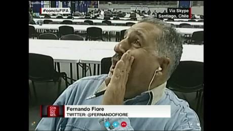 cnnee conclu itvw fifa chile copa america fernando fiore_00021510