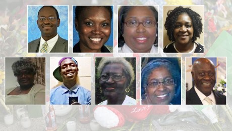 Image result for charleston shooting