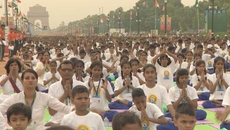 yoga day india udas lok_00000117