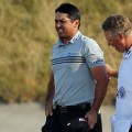 jason day u.s. open vertigo