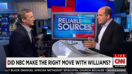 exp RS Williams Abrams MSNBC_00022609