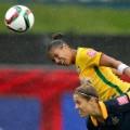02 wwc brazil australia 0621