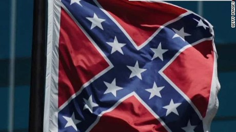 doug brannon charleston church shooting confederate flag harlow nr_00013229