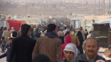 ctw jordan refugee crisis camps karadsheh pkg_00011811.jpg