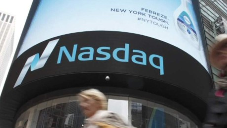 wolff nasdaq reaches record high_00001421