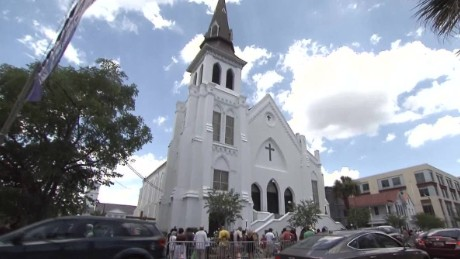 charleston church shooting roof manifesto valencia dnt_00003503