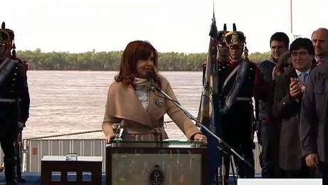 cnnee pkg sarmenti argentina elections_00000000