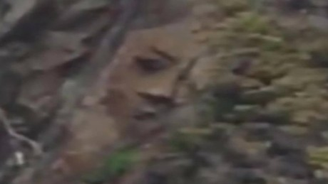 mysterious face etched in cliff dnt canada_00001521